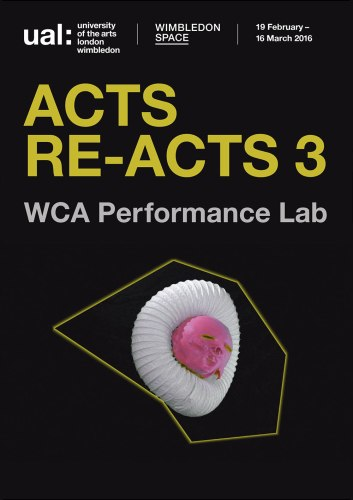 Acts-REacts poster.jpg